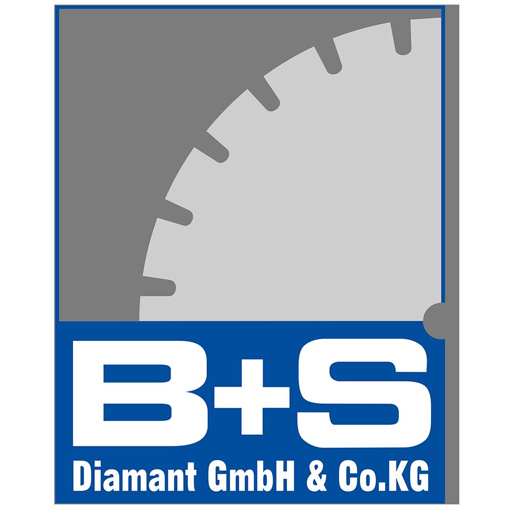 B+S Diamant