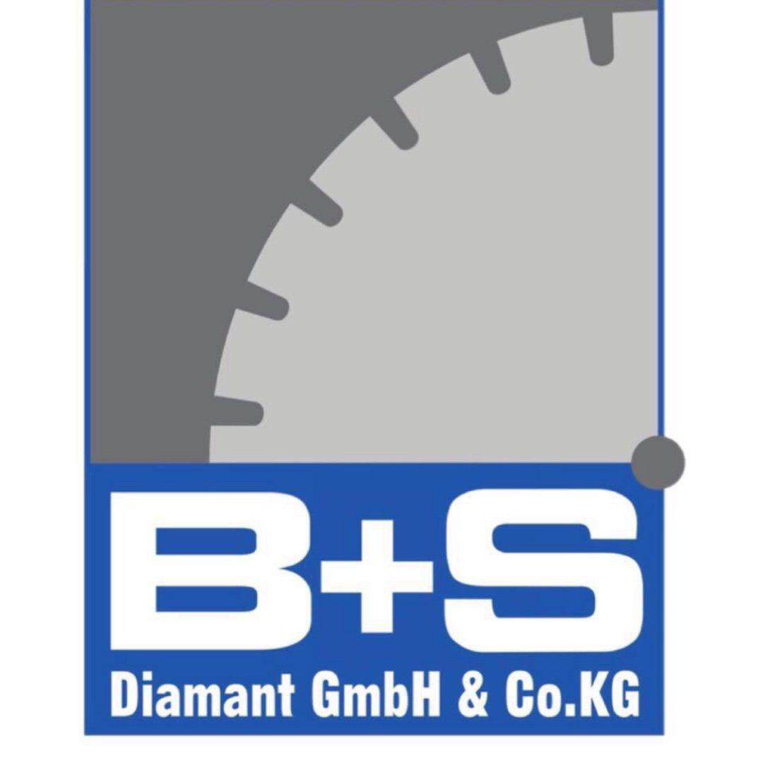 B+S Diamant GmbH & Co.KG